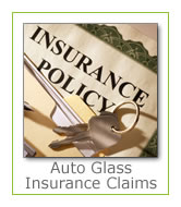 Using Auto Insurance Claims for Free Windshield Repair